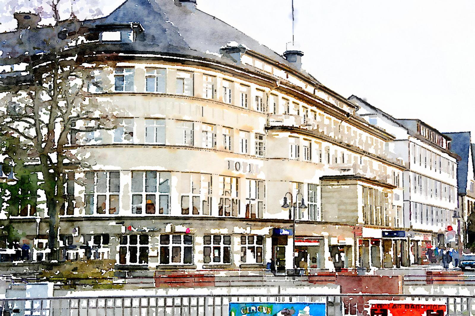 NiedersachsenHof