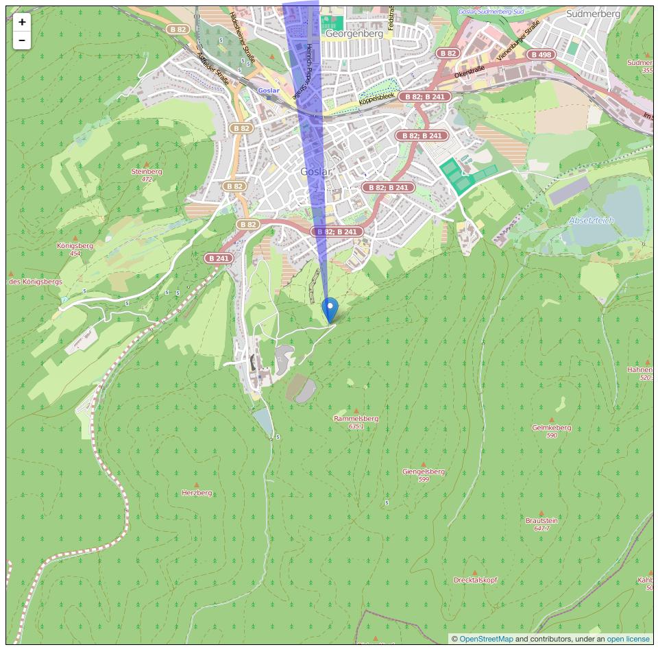 kirchen_map